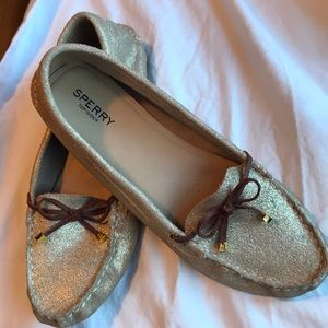 Sperry top-sider shoes